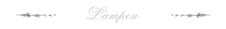 shabby rose onlineshop lampen schwedische lampen. Black Bedroom Furniture Sets. Home Design Ideas