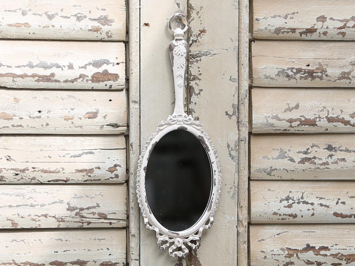 shabby rose onlineshop spiegel wohnaccessoires chic antique shabby chic spiegel handspiegel. Black Bedroom Furniture Sets. Home Design Ideas
