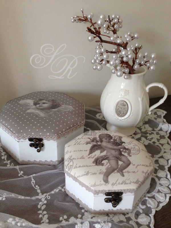 shabby rose onlineshop holzbox n hkasten wohnaccessoires shabby chic dekoelement wohnaccessoires. Black Bedroom Furniture Sets. Home Design Ideas