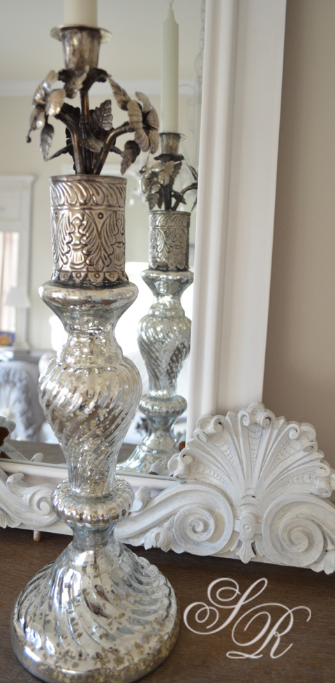 shabby rose onlineshop altarkerzenleuchter kerzenleuchter kirchenleuchter shabby chic. Black Bedroom Furniture Sets. Home Design Ideas