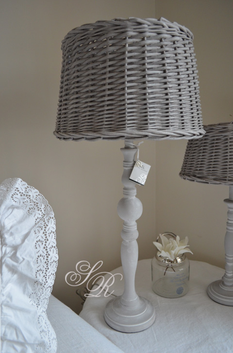 shabby rose onlineshop lampen lene bjerre mille. Black Bedroom Furniture Sets. Home Design Ideas
