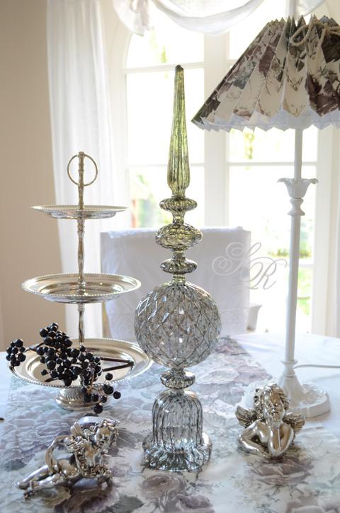 shabby rose onlineshop weihnachtsbaumspitze shabby chic. Black Bedroom Furniture Sets. Home Design Ideas