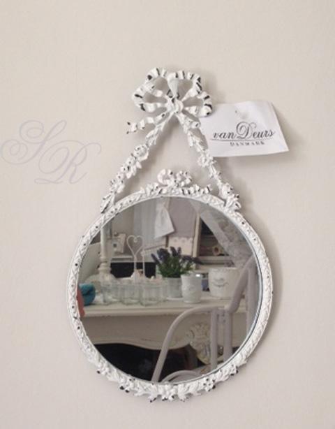 shabby rose onlineshop wandspiegel spiegel wohnaccessoires spiegel franzoesischer spiegel. Black Bedroom Furniture Sets. Home Design Ideas