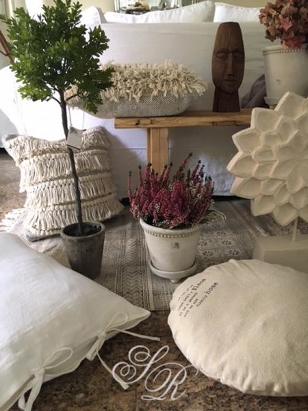 lene bjerre buchsbaum h74cm kunstpflanze deko pflanze. Black Bedroom Furniture Sets. Home Design Ideas
