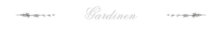 shabby rose onlineshop gardinen gardinen shabby chic. Black Bedroom Furniture Sets. Home Design Ideas
