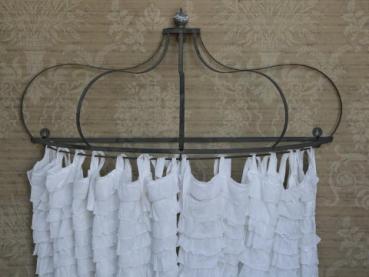 shabby rose onlineshop chic antique. Black Bedroom Furniture Sets. Home Design Ideas