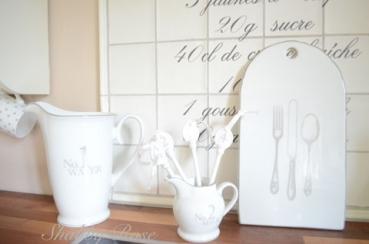 shabby rose onlineshop krug keramic krug lene bjerre. Black Bedroom Furniture Sets. Home Design Ideas