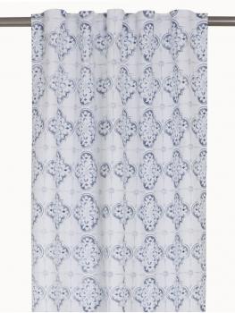 shabby rose onlineshop franz sische gardinen schwedische gardinen bestickte gardinen. Black Bedroom Furniture Sets. Home Design Ideas